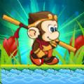 憤怒的猴哥