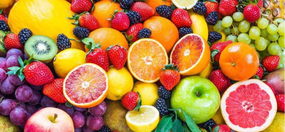 買水果便宜的app