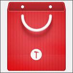 可以微信支付的購物app