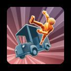 超真实车祸模拟 v1.21.0