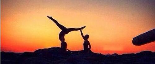 手机瑜伽app有哪些