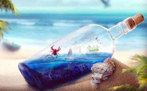 免費漂流瓶軟件