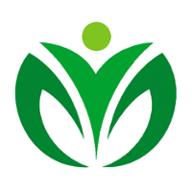环球公益世界树