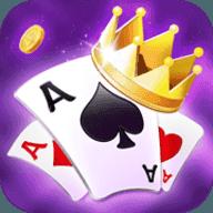 星罗欢乐棋牌 v1.0.3
