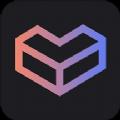 缘动魔盒 v1.0.4