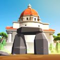 City of Ages v1.0