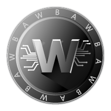 WBA聚合全球