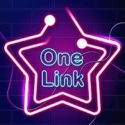 One Link Fever v1.1.0
