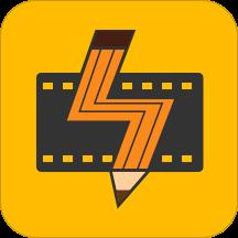 快編輯視頻編輯 v1.0.0
