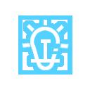 lighticons圖標包 v0.0.1