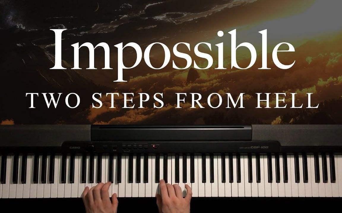 適合鋼琴初學者的app