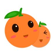 橘子時間管理工具