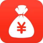 漲贏普惠 v1.0