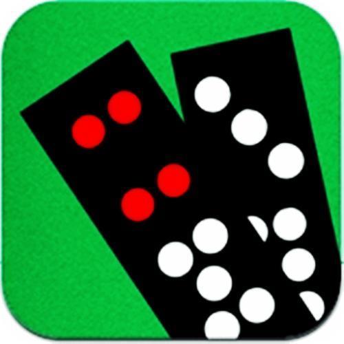 3848游玩九人牌九 v1.0