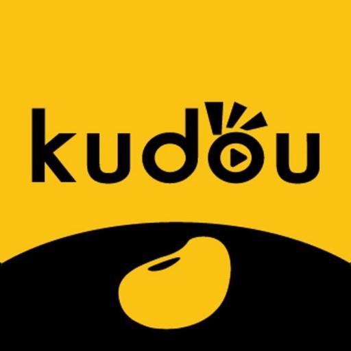 kudou v0.0.1