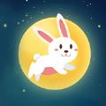 玉兔跳不停 v1.0