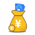 祝福錢袋 v1.0