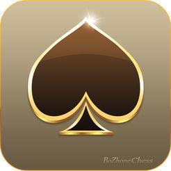 好友麻將撲克 v1.1