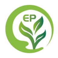 ep環境保護