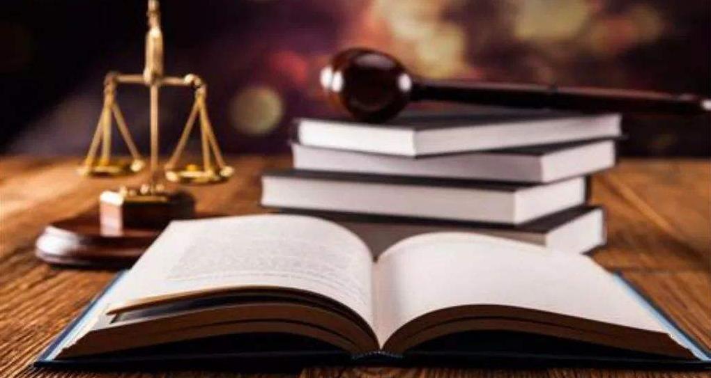 免費法律咨詢app