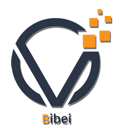 BiBeiEx交易所