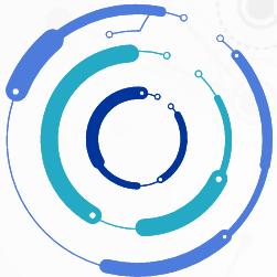 Bitfliex賺錢平臺