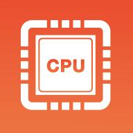 CPU監控大師