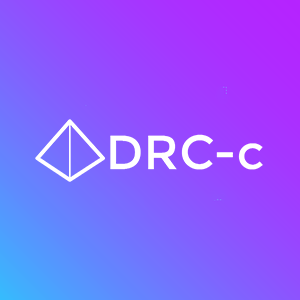 DRC-c比率幣挖礦平臺