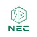 NEC钱包