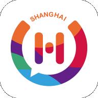游上海 v1.0.3