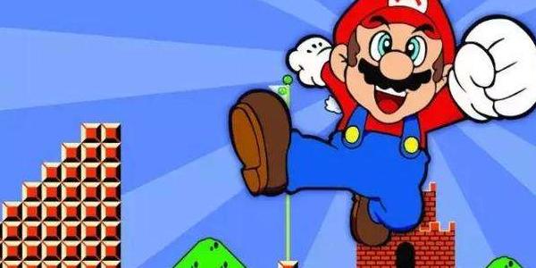 关卡数量最多的闯关游戏