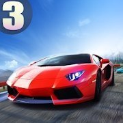 City Auto Racing3