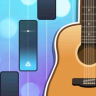 Guitar Holic