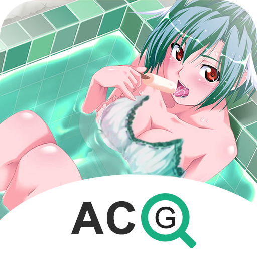 ACG Torrent Search