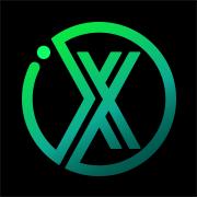 IXX.COM交易所