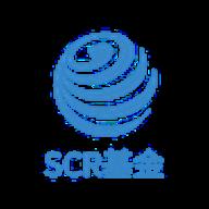 SCR基金