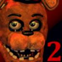 玩具熊模拟器2