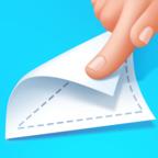 折紙(Origame)
