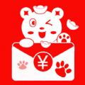 熊一窩 v1.4.1