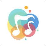 器樂考級助手 v1.0