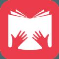 海讀小說 v1.0.0