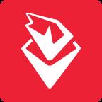 火把知识 v1.0.0