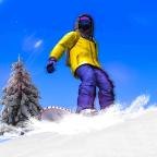 3d滑雪游戲哪個好