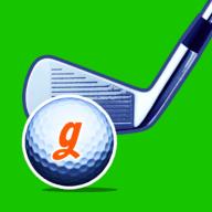 指尖上的高尔夫
