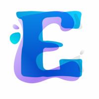 英语学习伴侣 v2.0.1