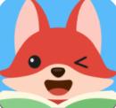 小狐英語繪本