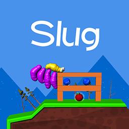 Slug早教