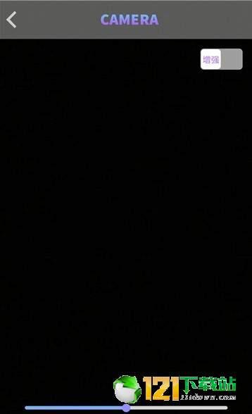 蜗壳颜色相机图3