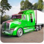 欧洲卡车模拟游戏2019