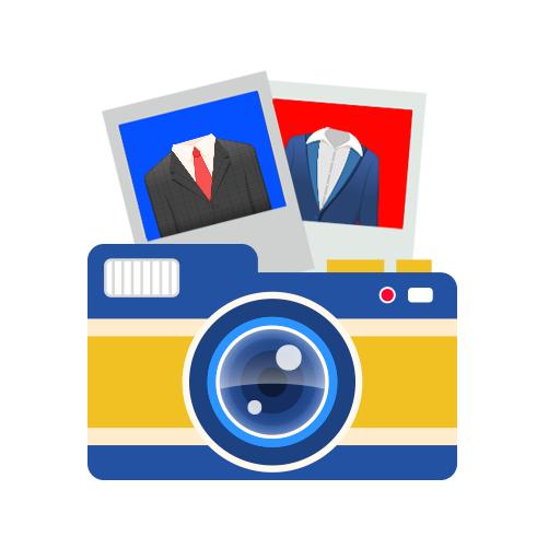 免费制作证件照的app